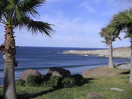 Rosarito Beach Real Estate Rosarito Beach Baja Mexico