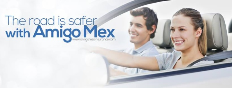 Auto and car insurance for Baja and Mexico