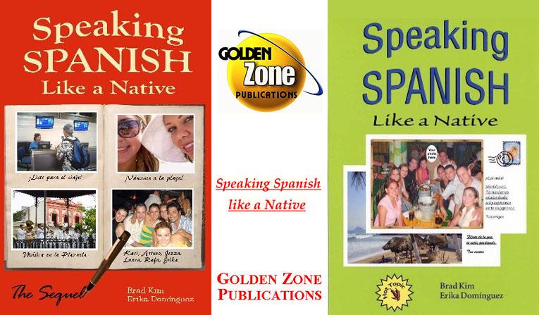 Spanish native speakers please help!?