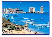 Living in Cancun, moving to Cancun, expatriate Cancun  |Cancun Mexico Language