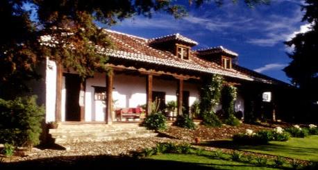 San cristobal de las casas hotels san juan de dios for Hotel azulejos san cristobal delas casas chiapas