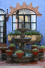 Since 1996 The First Small Hotel In Tlaquepaque Is Still Best