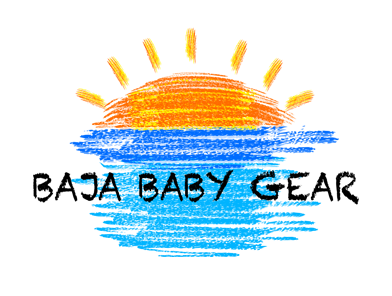Cabo & Cancun baby equipment rentals
