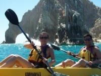 Guided tours in Los Cabos
