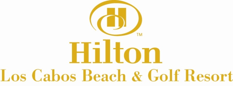 Hilton Los Cabos Beach Resort