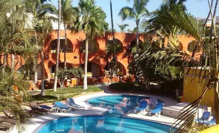 cabo hotels resorts mar de cortez los cabos mexico. Black Bedroom Furniture Sets. Home Design Ideas