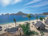 Timeshare in Los Cabos