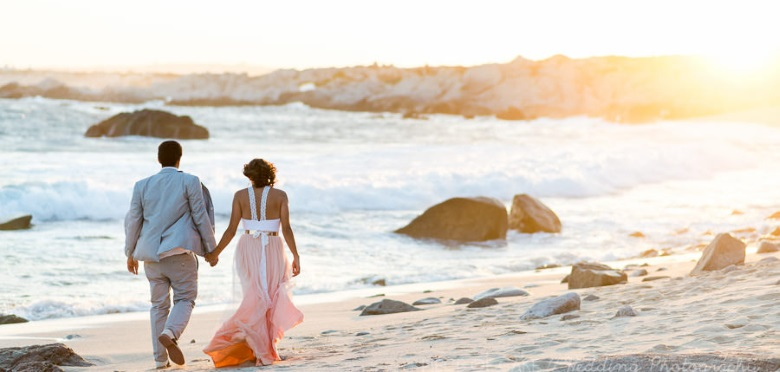 Get married in Los Cabos