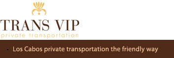 Los Cabos airport transfers and transportation
