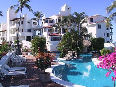 manzanillo vacation rentals villas los angeles. Black Bedroom Furniture Sets. Home Design Ideas