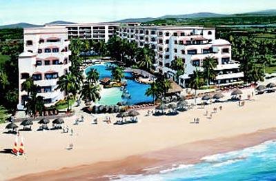 Mazatlan Developments Amp Rentals Costa Bonita