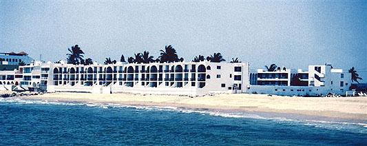Mazatlan Vacation Rentals Playa Escondida Condos