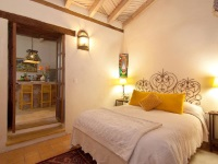 Patzcuaro apartment rentals