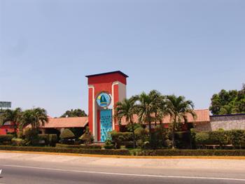 Michoacan lazaro cardenas mexico