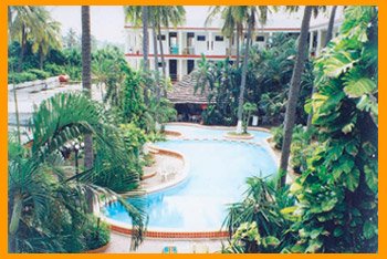 Playa Azul Hoteles - Hotel Playa Azul - Playa Azul ...