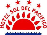 http://www.mexonline.com/michoacan/images/sol-del-pacifico1.jpg