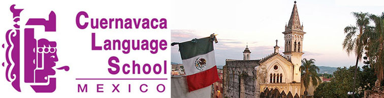 Language School Cuernavaca The Cls Cuernavaca Language