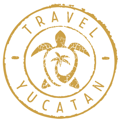 Travel Yucatan Transportation