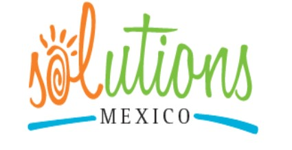 Solutions Mexico furniture for your home