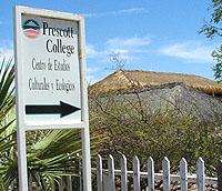 Mexonline Guaymas San Carlos Directory San Carlos