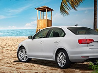 Mexico Car Rental Insurance Included
