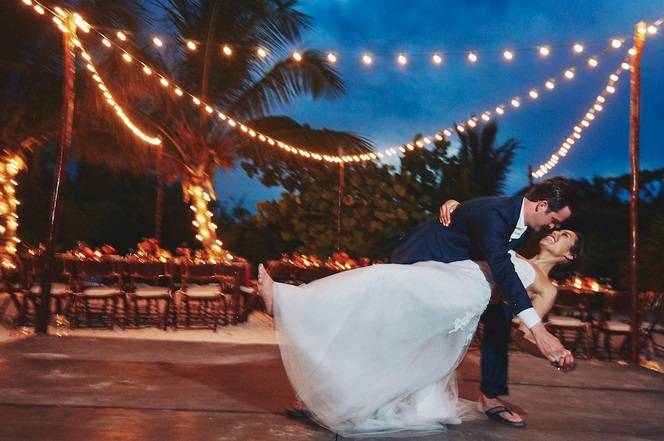 Tulum weddings