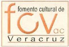francisco javier clavijero
